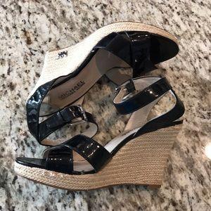 d11e738a5d74 MICHAEL Michael Kors Shoes